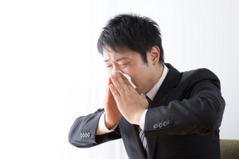 好酸球性副鼻腔炎ってどんな病気なの?