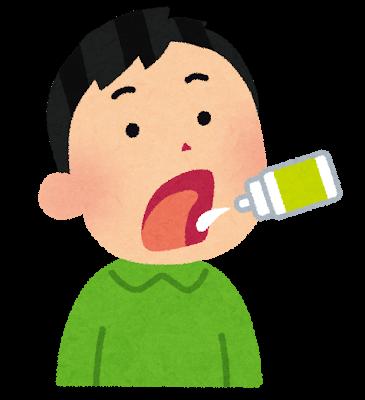 舌下免疫療法の効果は?